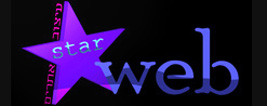 starweb - הקמת אתרים