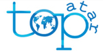topatar - הקמת אתרים